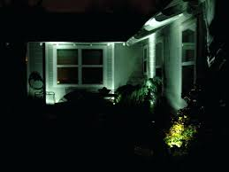 Landscape Lights Lowes Solar Landscape Lighting Best Reviews Flood Lights Lowes Patio