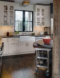 kitchen island on wheels a practical furniture piece u2014 home
