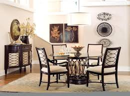 round dining table set u2013 ufc200live co