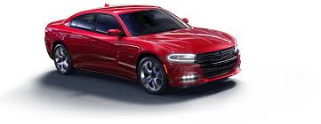 dodge charger car accessories 2016 dodge charger hellcat accessories car insurance info