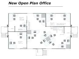 office design architect architectural construction design