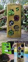 1173 best outdoor recycled images on pinterest gardening garden
