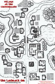 Tomb Of Horrors Map The Laid Back Dungeon Master U2013 Steve Still Standing