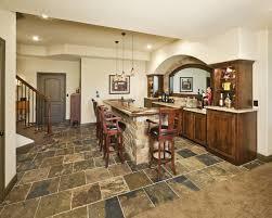 home bar floor plans river cliff reverse floor plan