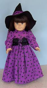 Halloween Doll Costumes 384 18 Doll Folk Costumes Images