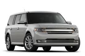 Pics Of Ford Flex 2018 Ford Flex Full Size Suv Models U0026 Specs Ford Com