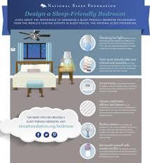 bedroom settings for quality sleep american sleep medicine