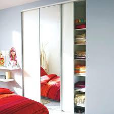 chambre castorama chambre castorama castorama decoration chambre bebe secureisc com