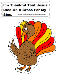 thanksgiving cutouts free printable church house collection blog november 2014