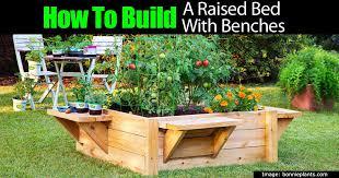 garden design garden design with how to build raised garden bed
