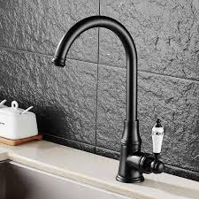 High Quality Kitchen Faucet Aliexpress Buy European High Quality Kitchen Faucet Chrome