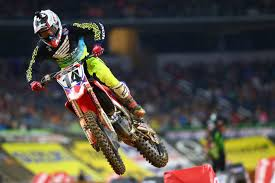 ama motocross race results 2017 arlington supercross results ktm u0027s musquin claims 1st 450sx win