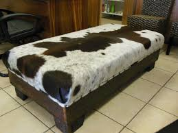 Expensive Furniture In South Africa Mellowood Furniture U2013 Forever Furniture Made To Your Design