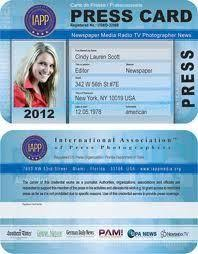 press cards pass print templates business cards and fonts