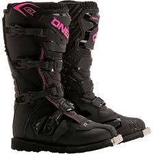 womens boots for 2017 o neal 2017 s rider boots motosport