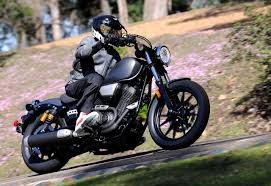 2014 star bolt md first ride motorcycledaily com u2013 motorcycle