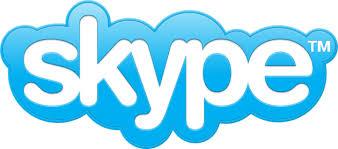skype bureau windows 8 skype la version 6 0 et l application métro disponible frawin