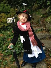 Cool Halloween Costumes Kids 20 Homemade Costumes Ideas U2014no Signup Required