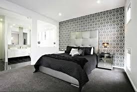 tapeten ideen schlafzimmer schlafzimmer ideen einige tipps wie sie dekorieren