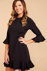 my black dress black dresses for sale black dresses dress boutique