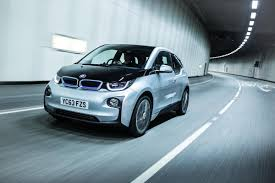 hybrid cars bmw different types of electric car go ultra low