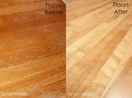 popular of refinishing wood floors without sanding how to