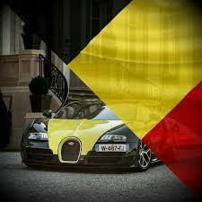 yellow bugatti bugatti passion home facebook