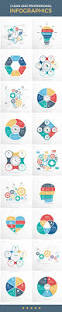 Graphic Design Ideas Best 25 Infographics Design Ideas On Pinterest Infographics