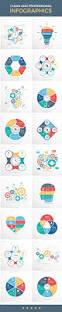 best 25 infographics design ideas on pinterest infographics