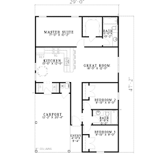 2400 square feet house plans sq ft east f luxihome