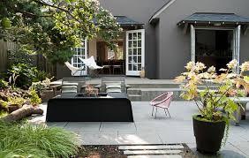 Patio Terrace Design Ideas How To Keep A Ready Patio