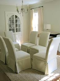 dining room chair covers cheap dining room chair covers cheap charming set of 4 chairs table