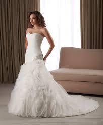 wedding dress johannesburg blush weddings johannesburg wedding dresses gauteng