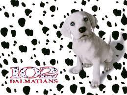 christmas dalmatian photos images 102 dalmatians 02 jpg