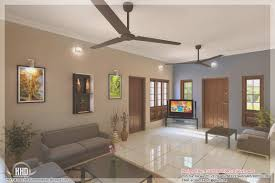 interior designers in kerala for home 100 images beautiful