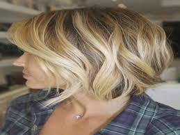 short brown hair with light blonde highlights blonde and brown hairstyles for short hair archives women medium
