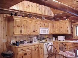 log cabin kitchen cabinets log cabin kitchen cabinets log cabin kitchen cabinets log cabin
