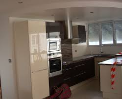 installation de cuisine conception et installation de cuisine 75 01 02 03 04 05 06