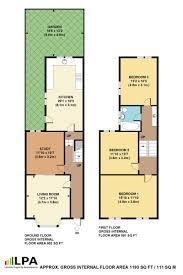 network floor plan layout diynot u003e network kitchen u0026 extension pinterest smallest