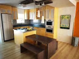 some small kitchen design solutions ideas