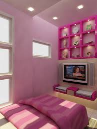 colour combination for bedroom small bedroom color combination nurani org