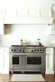 range ideas kitchen kitchen vent best range hoods ideas on kitchen vent range
