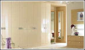 modern fitted bedrooms u0026 wardrobes the leading supplier in wales