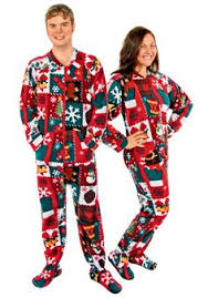 holiday suits inspired by ugly christmas sweaters ugly christmas