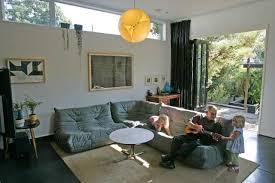 ligne roset sofa togo the deal ligne roset s iconic togo furniture br is 25 off all