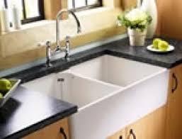 Enamel Over Cast Iron Kitchen Sinks BUILD - Enamel kitchen sink