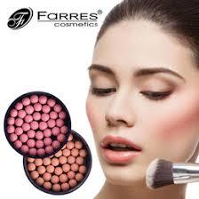 discount professional makeup discount professional makeup contouring 2018 professional makeup