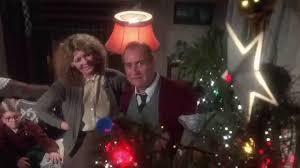 Classic Christmas Movies Christmas Story Original Half Page Magazine Advert Darren Mcgavin