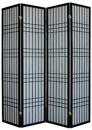 Expandable Room Divider Room Dividers Decorative Home Decor 2017