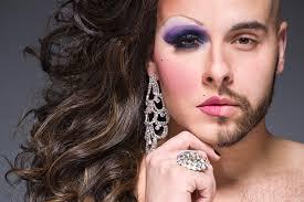 male devil makeup ideas mugeek vidalondon